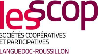 Union régionale des Scop Languedoc Roussillon