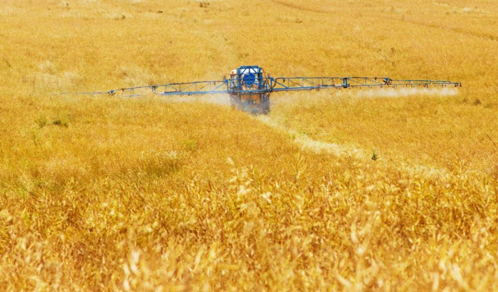 pixabay_pesticides