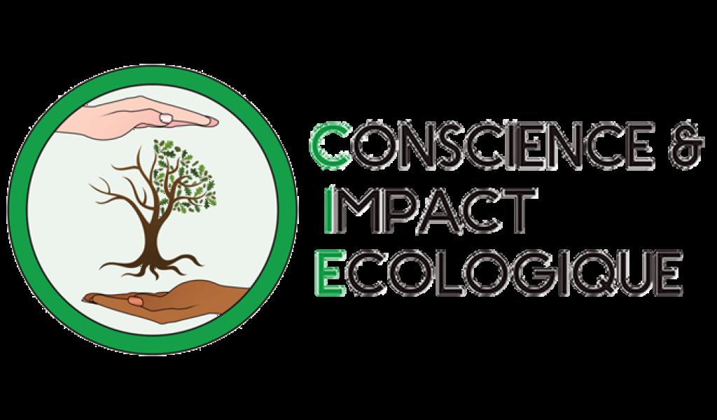 asso conscience &impact écologique