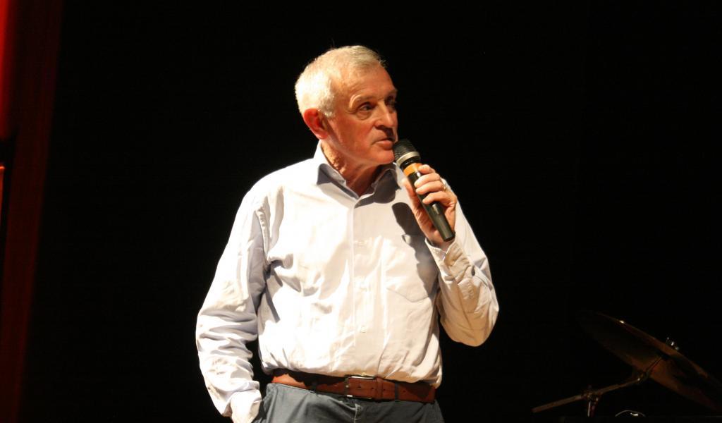 Jean-Jouzel
