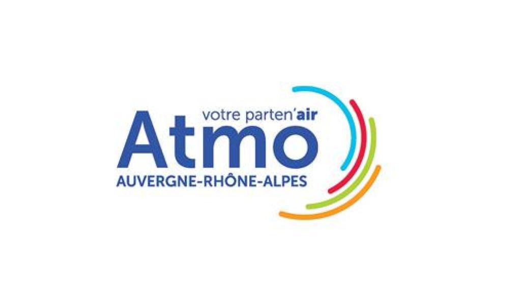 logo atmo aura