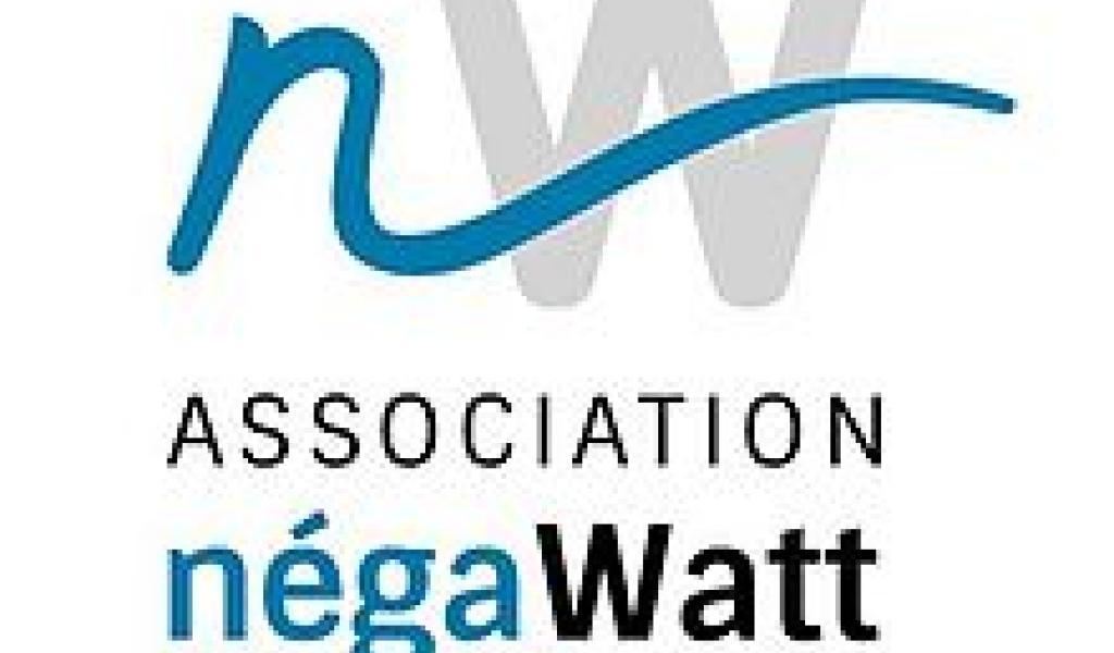 logo asso Negawatt