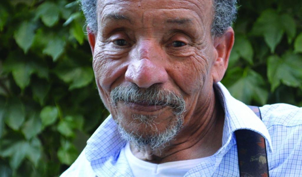 Une image nommée Pierre Rabhi (credits photos: MC)